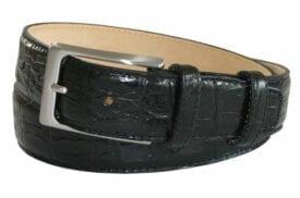 1502-35-black